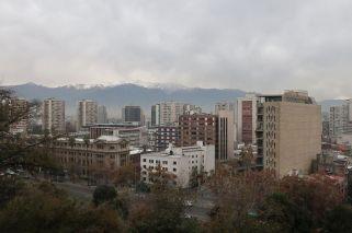 2018-06-05, Filbo Chile, Santiago,050003_IMG_0904