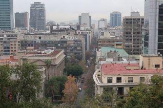 2018-06-05, Filbo Chile, Santiago,050140_IMG_0908