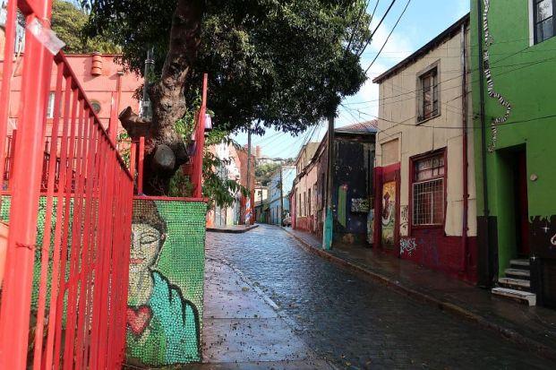 2018-06-12,Filbo Chile, Valparaiso,010816_IMG_0980