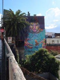 2018-06-12,Filbo Chile, Valparaiso,012747_IMG_0993