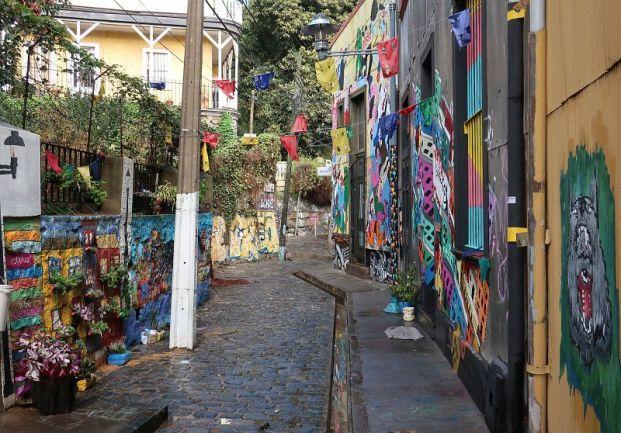 2018-06-12,Filbo Chile, Valparaiso,014212_IMG_1002