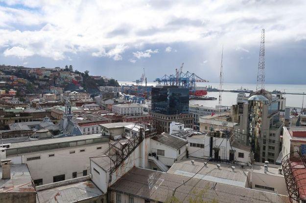 2018-06-12,Filbo Chile, Valparaiso,020925_IMG_1019