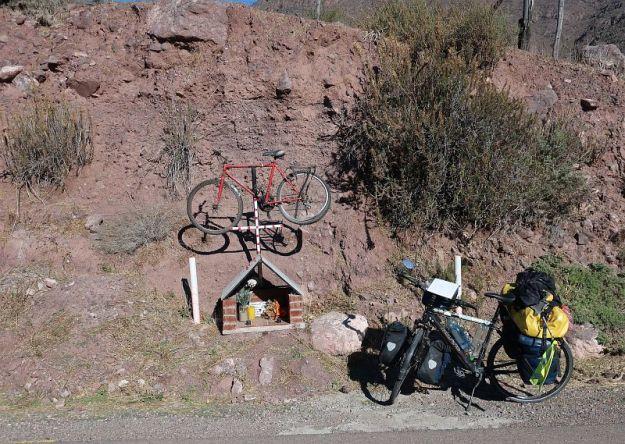 2018-06-25,Filbo Chile,Reg. Vicuna,142419_IMG_1143
