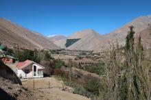 2018-06-26,Filbo Chile,Reg. Montegrande,122524_IMG_1151