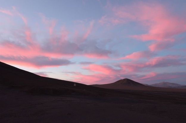 2018-07-11, Filbo Chile, Reg. Mina Yaquie,181734_IMG_1315
