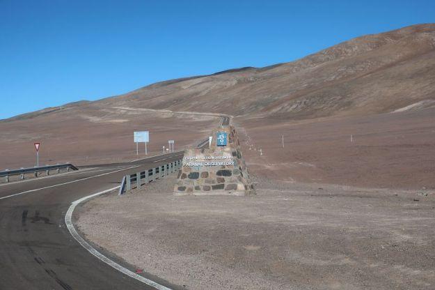 2018-07-13, Filbo Chile, Reg. Paranal,103422_IMG_1347