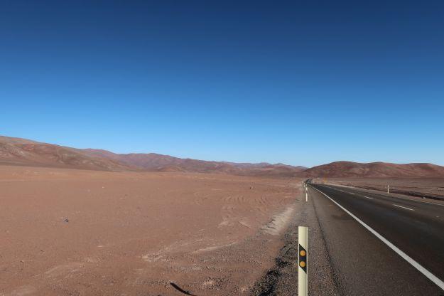 2018-07-13, Filbo Chile, Reg. Paranal,154852_IMG_1334