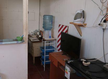 2018-07-13,Filbo Chile, Reg. Las Ruinas,141724_IMG_1333