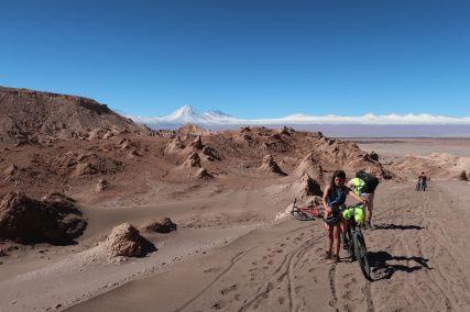 2018-07-20,Filbo Chile,Valle Luna, Caren,132147_IMG_1392