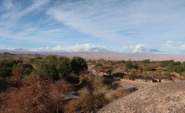 2018-07-27, Filbo Chile, San Pedro,164847_IMG_1570