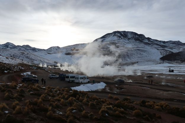 2018-07-30, Filbo Chile,El Tatio,080552_IMG_1634