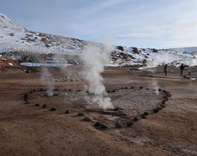 2018-07-30, Filbo Chile,El Tatio,081236_IMG_1636