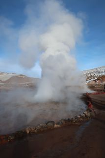 2018-07-30, Filbo Chile,El Tatio,081357_IMG_1638