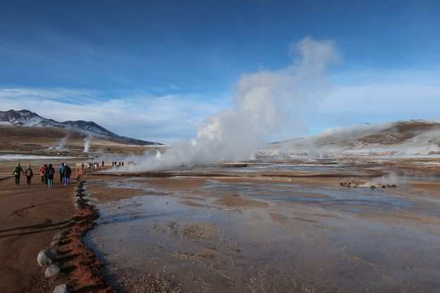 2018-07-30, Filbo Chile,El Tatio,081535_IMG_1641