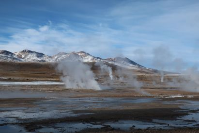 2018-07-30, Filbo Chile,El Tatio,082118_IMG_1651