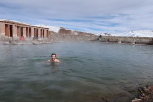 2018-07-30, Filbo Chile,El Tatio,094946_IMG_1676