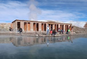 2018-07-30, Filbo Chile,El Tatio,100513_IMG_1685