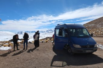 2018-07-30, Filbo Chile,El Tatio,103516_IMG_1688