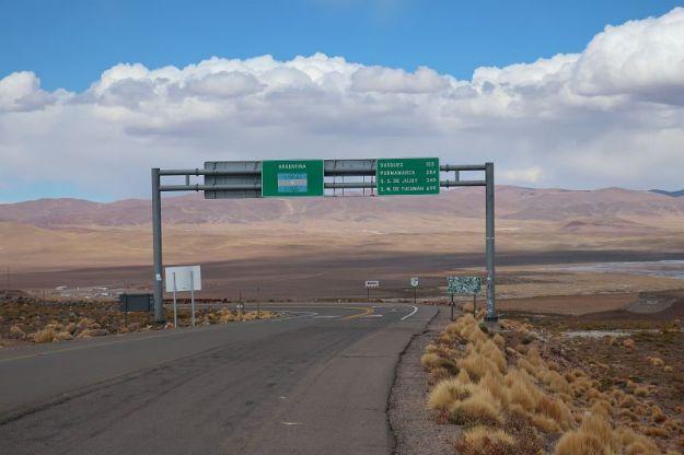 2018-08-04, Filbo Chile, Paso de Jama,143016_IMG_1856