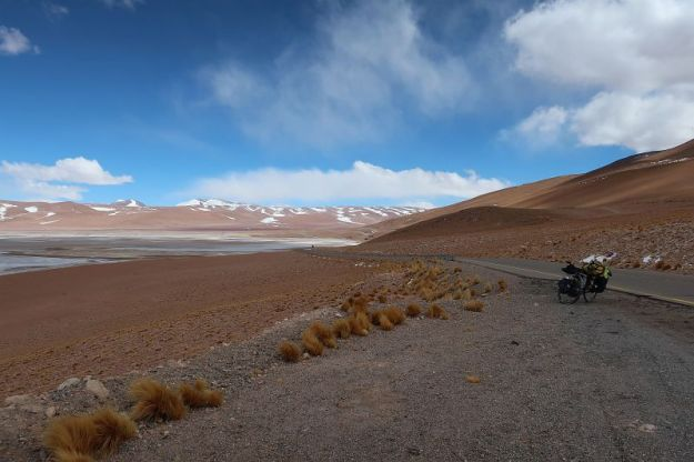 2018-08-04, Filbo Chile,Reg. Moaie de Tara,120723_IMG_1851