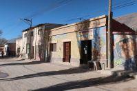 2018-08-11,Filbo Argentinien,Tilcara,160117_IMG_2038