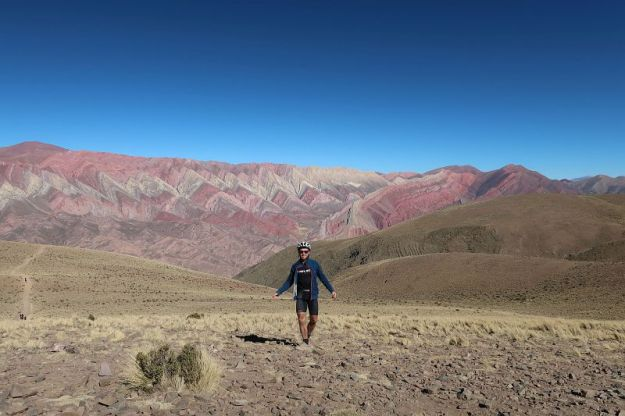 2018-08-13, Filbo Argentinien, Humahuaca,IMG_2065