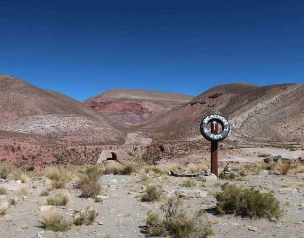 2018-08-15, Filbo Argentinien, Inca Cueva,IMG_2087