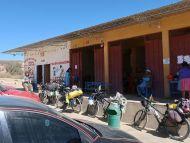2018-08-18, Filbo Bolivien, Moraya,18132732_IMG_2151