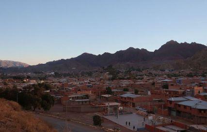 2018-08-19, Filbo Bolivien, Tupiza,174705_IMG_2165