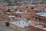 2018-08-19, Filbo Bolivien, Tupiza,174728_IMG_2167