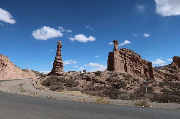 2018-08-20, Filbo Bolivien, Reg. Tupiza,140318_IMG_2174