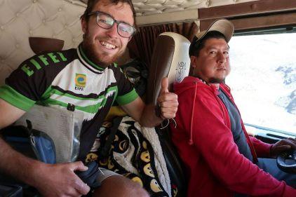 2018-08-21, Filbo Bolivien, Reg. Atocha,131218_IMG_2180