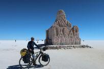 2018-08-23, Filbo Bolivien, Salar Uyuni,134508_IMG_2205