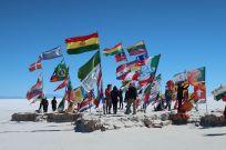 2018-08-23, Filbo Bolivien, Salar Uyuni,135710_IMG_2208