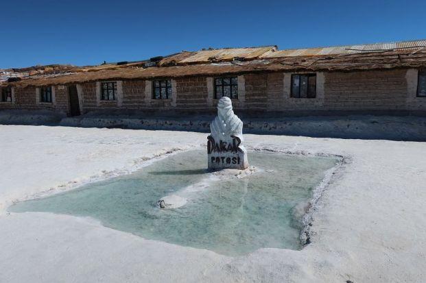 2018-08-23, Filbo Bolivien, Salar Uyuni,143606_IMG_2209
