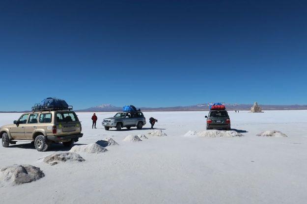 2018-08-23, Filbo Bolivien, Salar Uyuni,143740_IMG_2212
