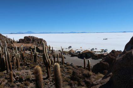 2018-08-24, Filbo Bolivien, Salar Uyuni,144114_IMG_2240