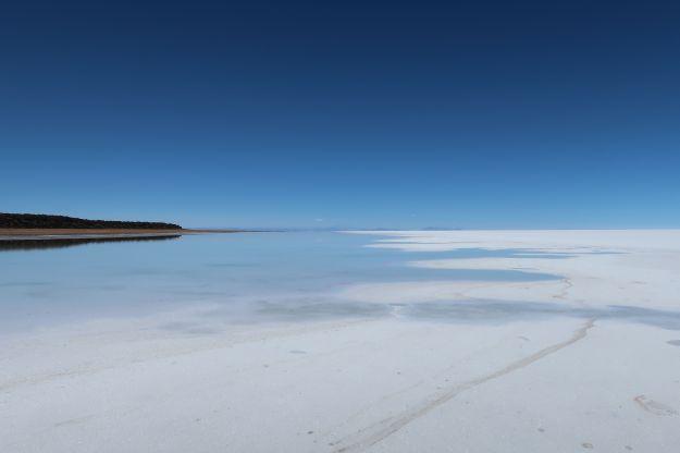 2018-08-25, Filbo Bolivien, Salar Uyuni,120049_IMG_2260