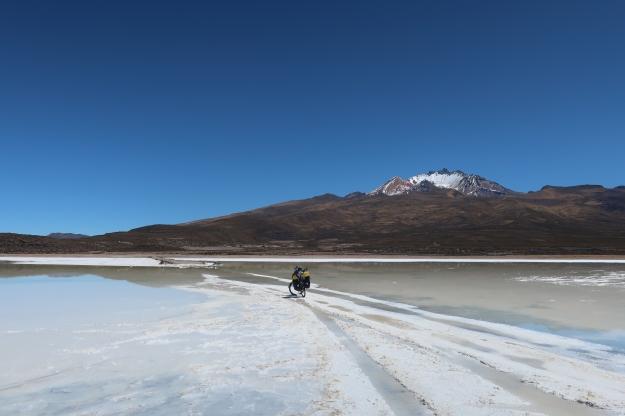 2018-08-25, Filbo Bolivien, Salar Uyuni,121905_IMG_2266
