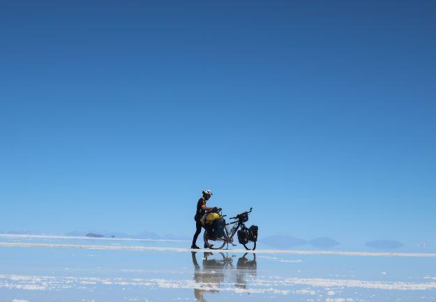 2018-08-25, Filbo Bolivien, Salar Uyuni,122117_IMG_2269