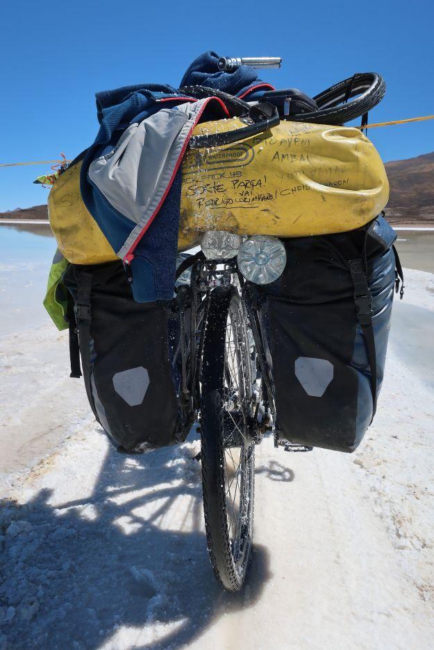2018-08-25, Filbo Bolivien, Salar Uyuni,122353_IMG_2272