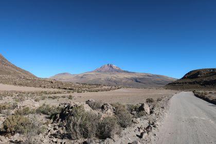 2018-08-25, Filbo Bolivien, Salinas Garzi,162130_IMG_2279