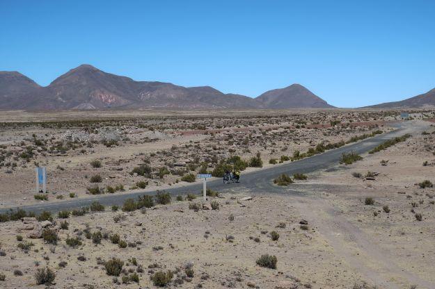 2018-08-26, Filbo Bolivien, Reg. Challapata,123310_IMG_2288