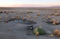 2018-08-26, Filbo Bolivien, Reg. Huari,181617_IMG_2293