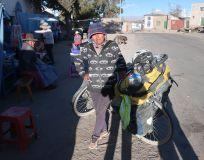 2018-08-26, Filbo Bolivien, Santuario Quillacas,_IMG_2290