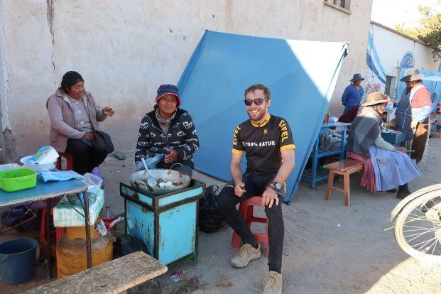 2018-08-26, Filbo Bolivien, Santuario Quillacas,_IMG_2291