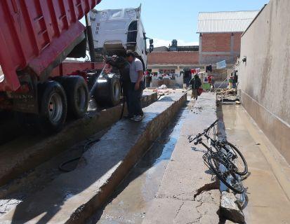 2018-08-28, Filbo Bolivien, Oruro,133957_IMG_2295