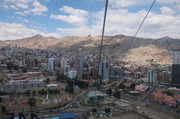 2018-09-01, Filbo Bolivien, La Paz,1132324_IMG_2303