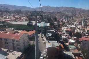2018-09-02, Filbo Bolivien, La Paz,095934_IMG_2307