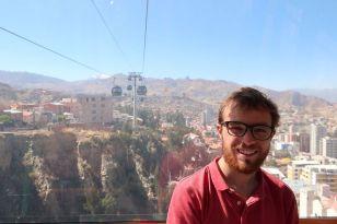 2018-09-02, Filbo Bolivien, La Paz,100110_IMG_2311